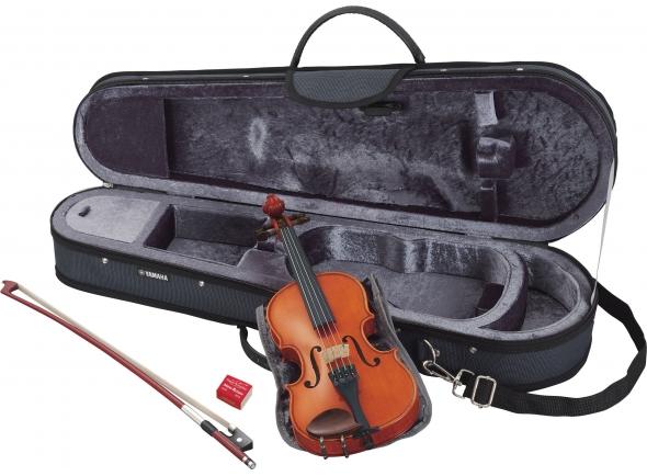 Violino Yamaha V5 SA 3/4 B-Stock