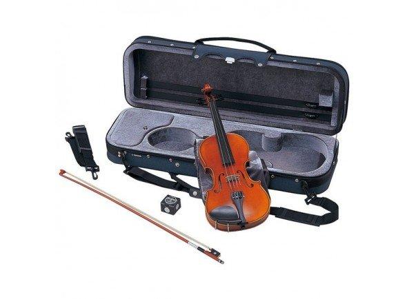Violino Yamaha V7 SG34 3/4