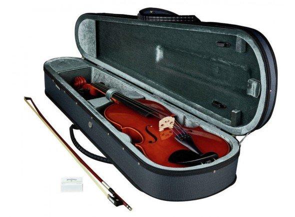 Viola Yamaha VA 5S 165
