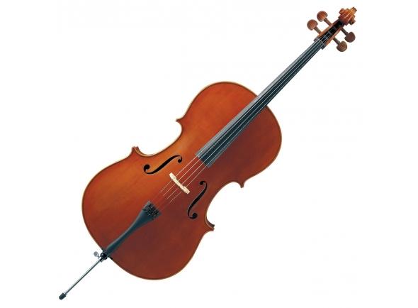 Violoncelo Yamaha VC 5S44 4/4