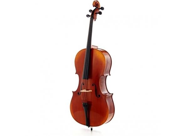 Yamaha VC 7SG44 Cello 4/4