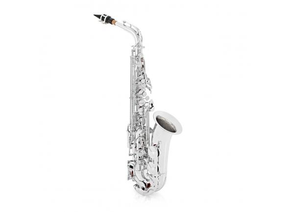 Saxofone alto Yamaha YAS-280 S