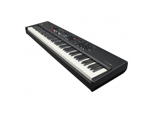 Pianos de palco Yamaha  YC88