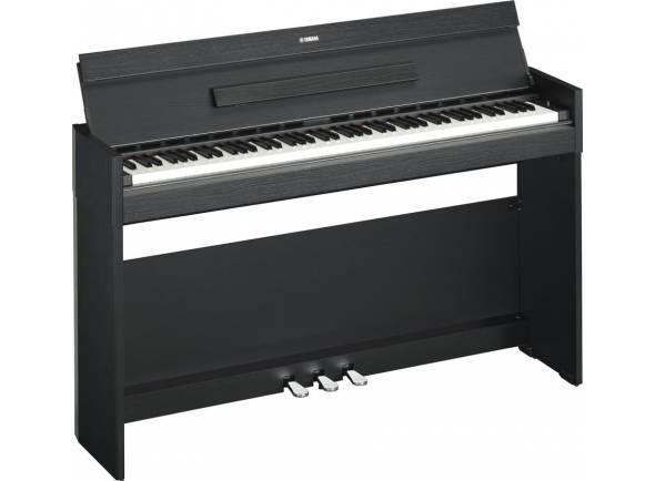 Piano Digital Yamaha YDP-S52 B