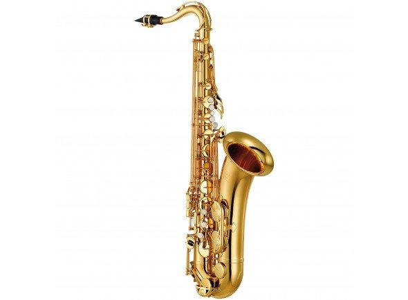 Saxofone tenor Yamaha YTS-280