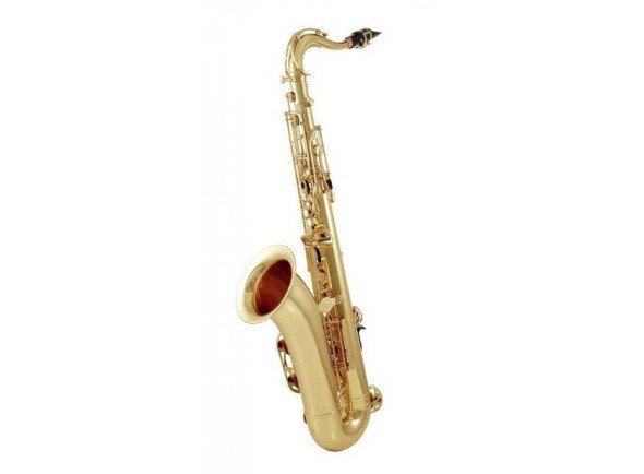 Saxofone tenor Yamaha YTS-480