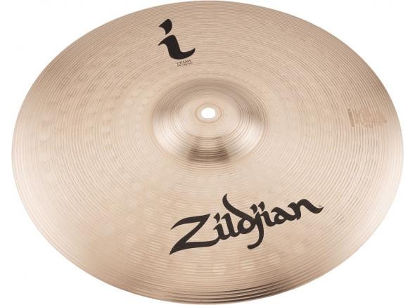 Zildjian I Family 14