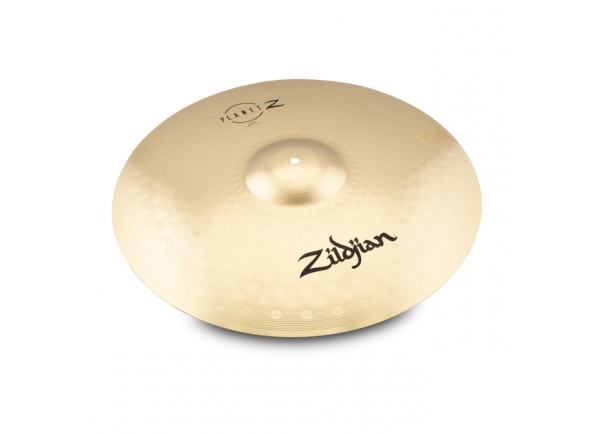 Pratos Ride Zildjian 20