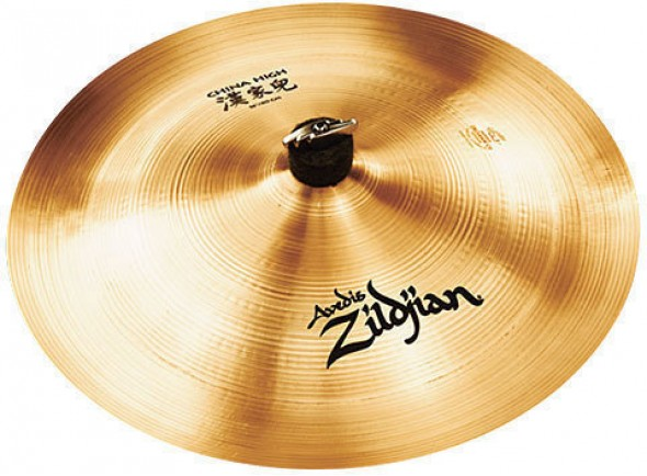 Zildjian A0352 Avedis A-China Boy High 16
