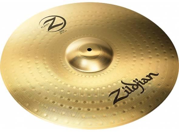 Zildjian PLZ20R