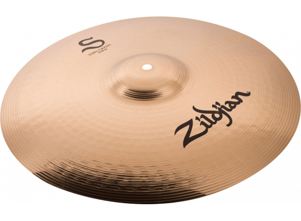 Zildjian S16TC - S FAMILY 16