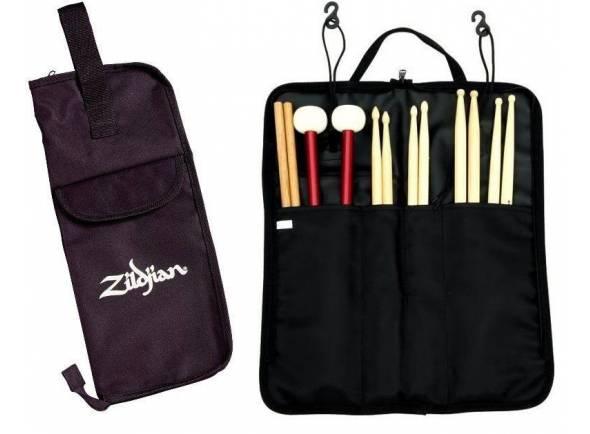 Zildjian T3255
