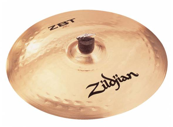"Zildjian ZBT16C 16"" Crash"