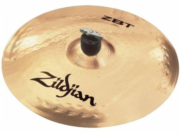"Zildjian ZBT18C 18"" Crash"