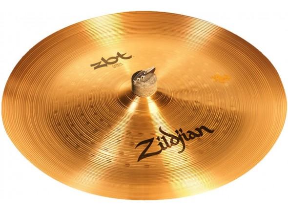 Pratos Especiais Zildjian ZBT18CH 18