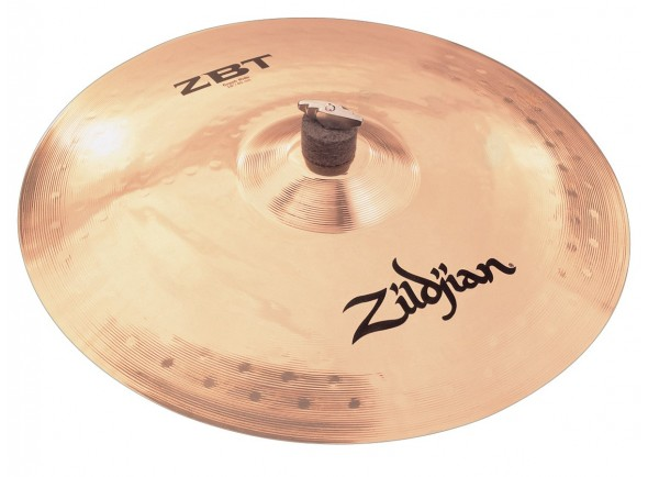 "Zildjian ZBT20R 20"" Ride B-Stock  Prato ZBT20R 20"" Ride"