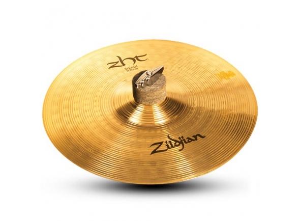 Zildjian ZHT 10