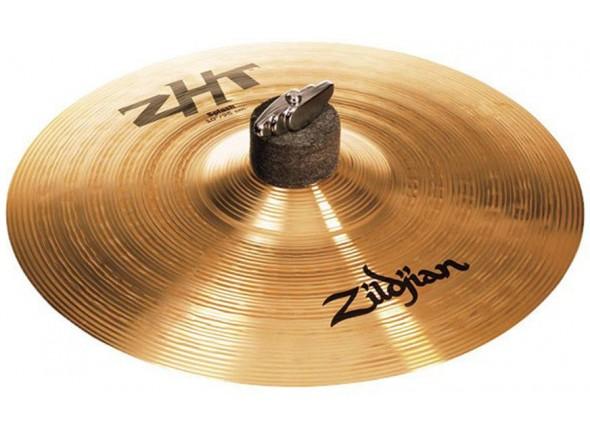 Pratos splash Zildjian ZHT8S ZHT Splash 8
