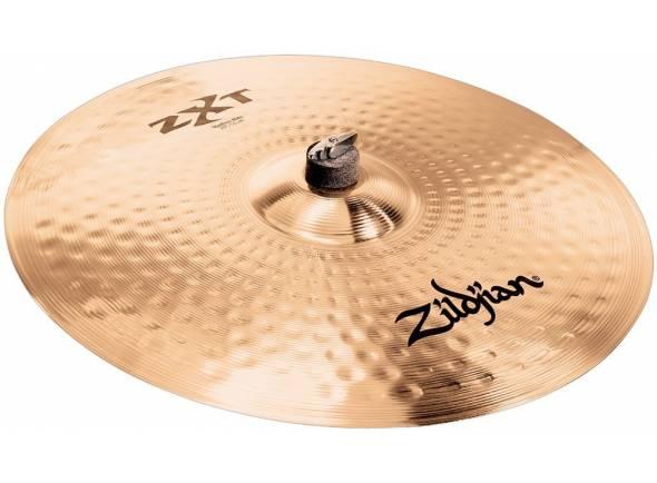 Zildjian ZXT Medium Ride 20